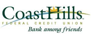 Coast Hills San Luis Obispo logo