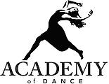 Academy of Dance San Luis Obispo logo