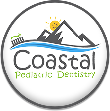 Coastal Pediatric Dentistry