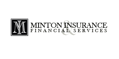 Minton Insurance Financial Services logo