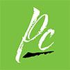 Promotional Concepts logo San Luis Obispo