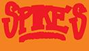 Spike's Pub logo San Luis Obispo