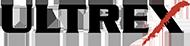 Ultrex Logo