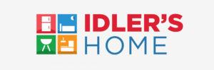 Idler's Home logo