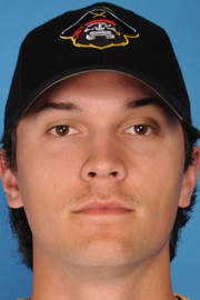 Adam Frazier profile