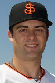 Bryan Case profile picture