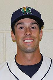 Chad Christensen profile