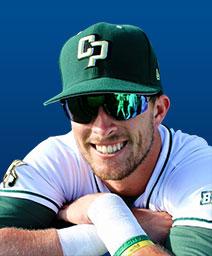 Connor O'Hare profile photo