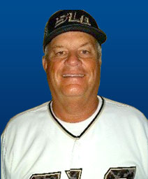 Ed Gravel profile photo