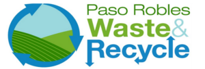 Paso Robles Waste & Recycle