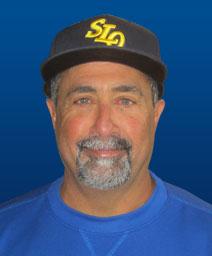 Steve Tolley profile photo