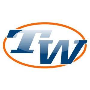 Tennis Warehouse logo