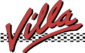 Villa Automotive logo