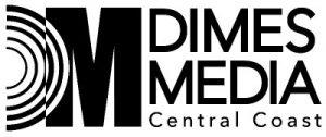 Dimes Media