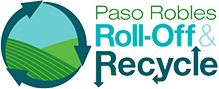 Paso Robles Roll-Off, Inc.